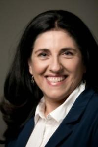 יהודית מהלל - הדרכת אקסל ו BI בעסקים